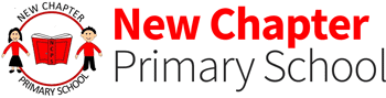 New Chapter Primary School