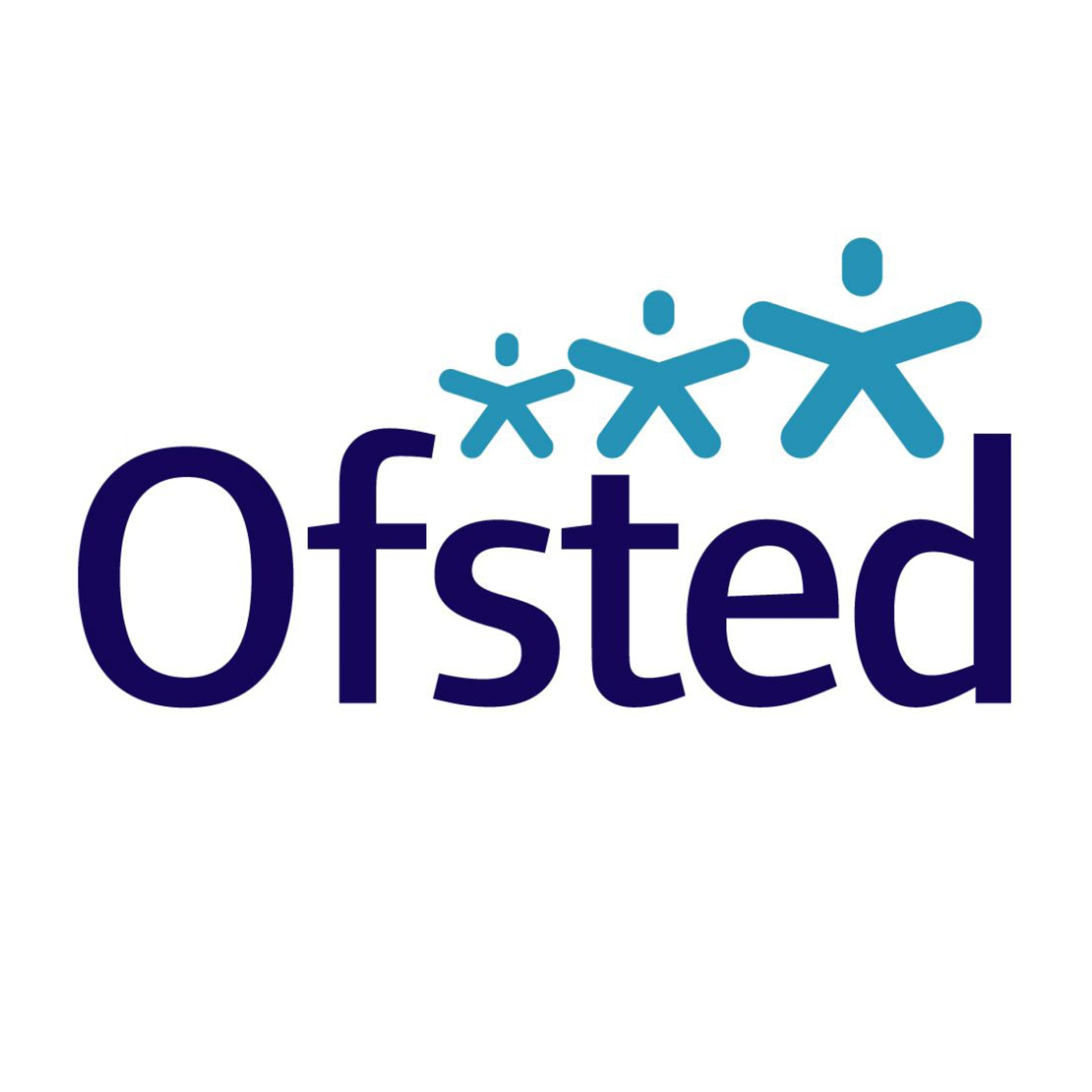 https://www.newchapterprimary.org.uk/wp-content/uploads/2020/11/Ofsted-logo.jpg