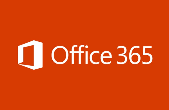 https://www.newchapterprimary.org.uk/wp-content/uploads/2020/11/microsoft-office-365-logo-2016-100727915-large.jpg